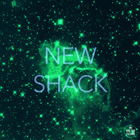 New Shack - Neptune