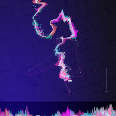 Phantom Terrains audio