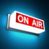 Effe Ekdom 3FM Request - Luniz - I Got 5 On It Als 90's HipHop Classic