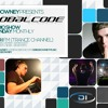 Greg Downey Pres Global Code Episode 063
