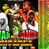 IWAN MEETS SAMINI MIXTAPE Hosted By Nana Dubwise
