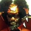 Sweet Chariot Ft. Mr Rippa, Bigg Pauliee, Bossgame Jouet & Parliament Funkadelic