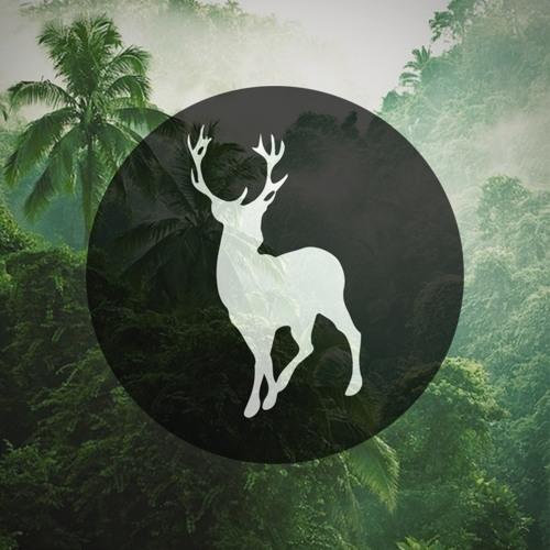 Tom Misch & Carmody - So Close (Wild Culture Remix)