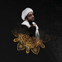 الشيخ عبدالأمير الكراني - عاشوراء 1436 هـ