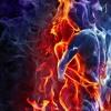 Blek Mix Indian Dub Electro Spiritual Chillout Masaladosa