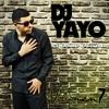 22 Esa Mami BIG YAMO DJ YAYO