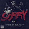 Download Yung Gleesh - Sorry (Remix) Feat. Fredo Santana & Chief Keef [Prod. By TrapMoneyBenny] Mp3