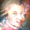 Mozart - Lacrimosa 800% Slower