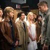 I'll Just Wait Here Then (Castiel)- From the 200th Supernatural Musical Episode (Destiel Subtext)