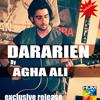 Dararien by Agha Ali - OST