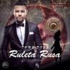 122. Ruleta Rusa - Tony Dize (Dj Barco)