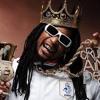 Lil Jon -- Get Low (Djent Remix)