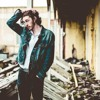 Hozier - It Will Come Back (live Sessions) [pleer.com]