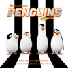 01 The Penguins Of Madagascar