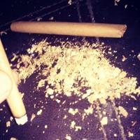 Mary make me - borderKey ft crayz ryda