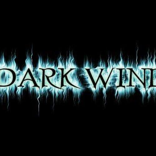 Dark Wind - Nemesis