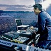 Eminem Feat Linkin Park - Violent Rhythm