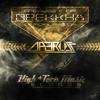 Apeiruss - Opekkha (feat. Nir) Official Remix [Out Now]
