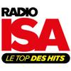 RADIO ISA - Résumé du match Dijon Vs BDL en Coupe de la ligue
