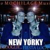 New Yorky ft googlie - Fiesta Loca [Prod Dj Mesia] 2K15.