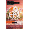 Dash Berlin - Live @ EDC Orlando 2014