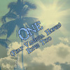One (Feat Vanessa Hopes) - Rhys Tito