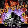Sadi Galli & Mundia Bach Ke Remix By Dj Virus