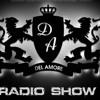 Del Amore Radio Show Episode #69 + 2 Good Souls (UK) & Shiyam (Sri Lanka) Guest Mix