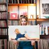 Lions Milk #77 with Sheila Burgel // WNYU 89.1 FM
