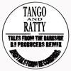 Download TANGO & RATTY TALES FROM THE DARKSIDE (THE DJ PRODUCERS 2014 BREAKSKOOL RMX Mp3
