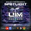 Uptempo International Music [UIM Records] Dancehall 2014 Mix