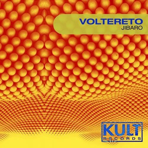 Voltereto - Jibaro (original mix)