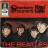 Strawberry Fields Forever (Beatles cover)