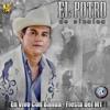 El Potro De Sinaloa - El Ayudante (En Vivo)
