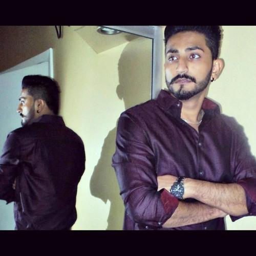 Bhangra mix  - Part1