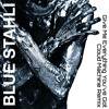 Blue Stahli - Give Me Everything You've Got (Cloud Machine Remix)