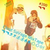 Lil Cash x Lil Skeeda - 100 bars pt 3(Clout Savage Mixtape )