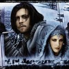 France 1184 - Kingdom of Heaven Soundtrack (2005)