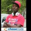 KENYA GOSPEL URBAN  OLD SCHOOL MIX- DJ CHASEMODE