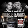 Double Barrel feat. Woodie, A-Wax & Lil Los - Northern Cali (Remix)