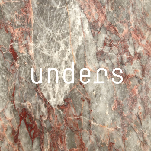 unders - 2AM | 2014