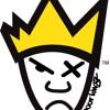 Poor Kingz #1 (snippet)