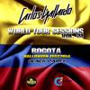 Carlos Gallardo - World Tour Sessions Vol. 21 (Bogotá)