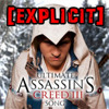 Smosh - Ultimate Assassin's Creed 3 Song *Explict*