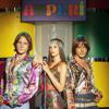 Farah Zeynep Abdullah - Başka Güzel (Unutursam Fısılda Soundtrack) mp3