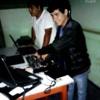 132 - Soy Mucho Para Ti - Tilsa Lozano & DJPeligro ¨Remake¨ [DJFlow 2Ol4] DEMO!