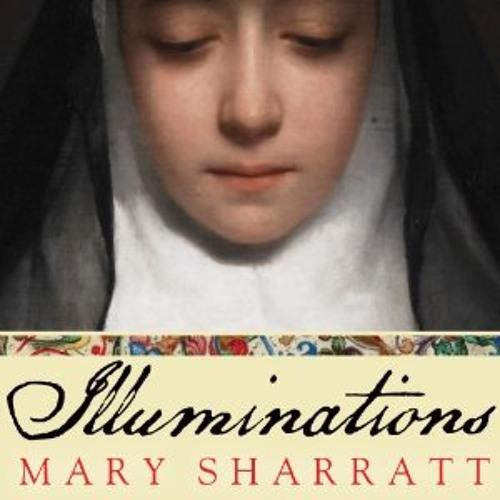 Illuminations by Mary Sharratt