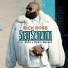Rick Ross feat. Drake & French Montana - Stay Schemin' (DJJD Remix)