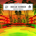 Indian Summer Foreign Formula (Cosmo's Midnight Remix) Artwork