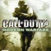 War Pig - Call of Duty 4: Modern Warfare OST (2007)